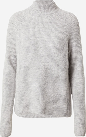 HUGO Sweater 'Shameera' in Light grey, Item view