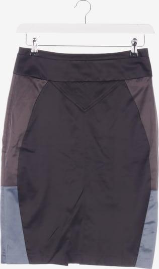 Gestuz Skirt in L in Black, Item view