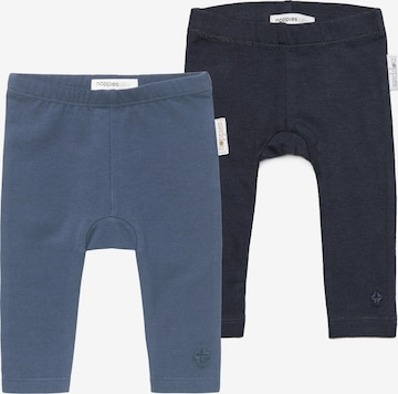 Leggings 'Nini' Noppies en bleu
