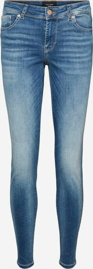 VERO MODA Jeans in blue denim, Produktansicht