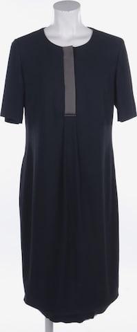 Fabiana Filippi Dress in XL in Grey