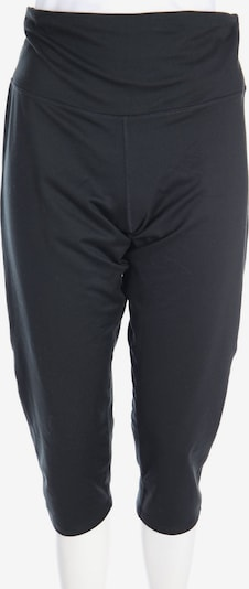 Champion Authentic Athletic Apparel Pants in XXL in Black, Item view