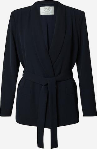 Guido Maria Kretschmer Collection Blazer 'Carlotta' i blå