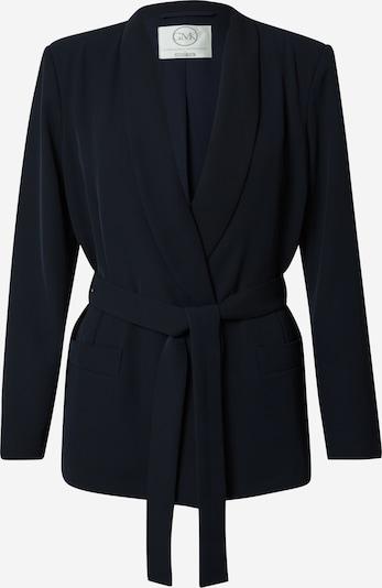 Guido Maria Kretschmer Collection Blazer 'Carlotta' in dunkelblau, Produktansicht