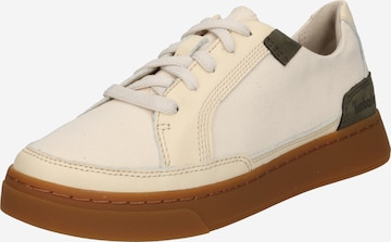 TIMBERLAND Sneakers in Beige