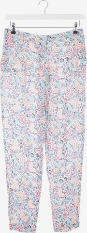 PAUL & JOE Pants in M in Mixed colors