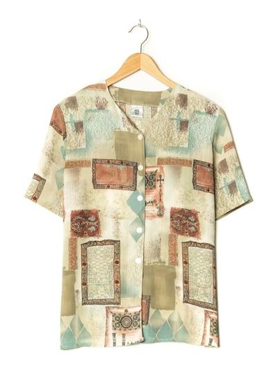 New Fast Bluse in XL in mischfarben, Produktansicht