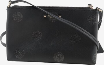 Kate Spade Handtasche in One size in Black