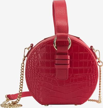 faina Crossbody-Bag in rot, Produktansicht