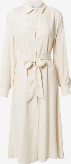 NU-IN Vestido camisero en beige, Vista del producto