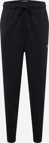 Jordan Püksid, värv must