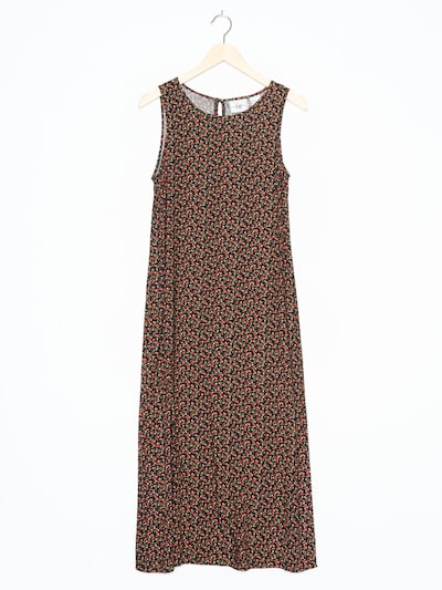 Studio Ease Dress in XXS in Mixed colors, Item view