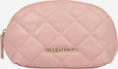 Valentino Bags Bolsa de maquillaje 'OCARINA' en talco, Vista del producto