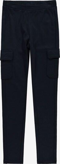 Garcia Jeans Treggings in blau, Produktansicht