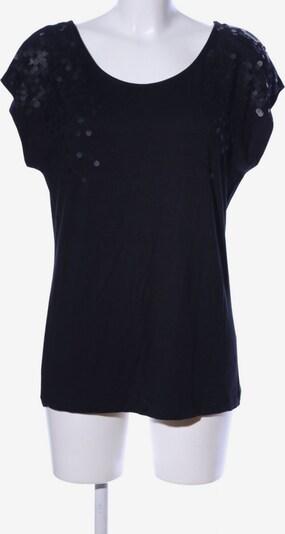 COOLCODE T-Shirt in XL in schwarz, Produktansicht