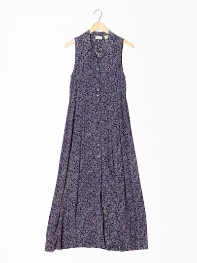 Ann Taylor LOFT Kleid in M in lila, Produktansicht