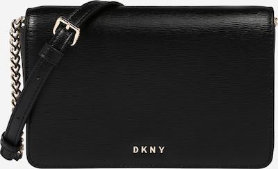 DKNY Umhängetasche 'Bryant ' in schwarz, Produktansicht