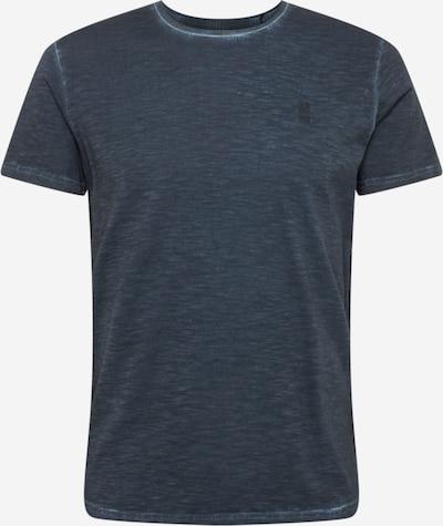 No Excess Majica u noćno plava, Pregled proizvoda