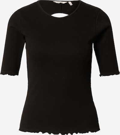 b.young T-shirt 'SALINA' i svart, Produktvy