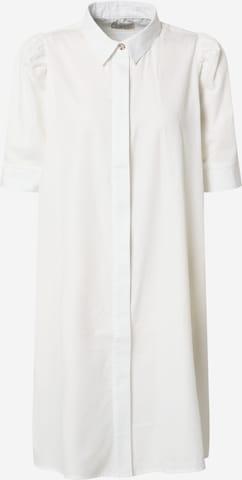 NORR Kleid 'Billie' in Weiß