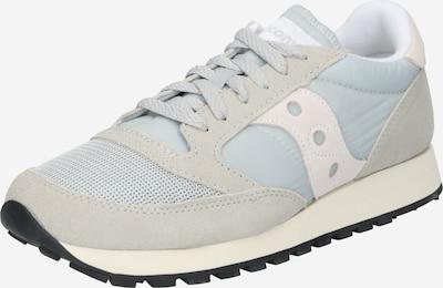 Sneaker low 'Jazz' saucony pe albastru / gri / alb, Vizualizare produs