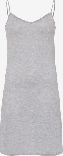 Hanro Body ' Ultralight ' in de kleur Grijs, Productweergave