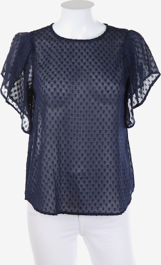 JDY Blouse & Tunic in S in Navy, Item view