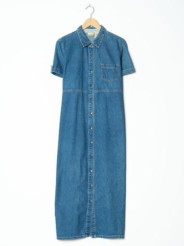 Bobbie Brooks Dress in XXL-XXXL in Blue