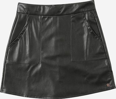 Cars Jeans Rock 'Skyler' in schwarz, Produktansicht