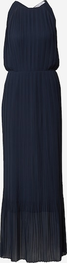 Samsoe Samsoe Evening dress 'Myllow I' in Dark blue, Item view