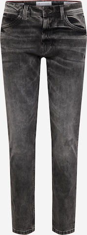TOM TAILOR Jeans 'Marvin' i grå