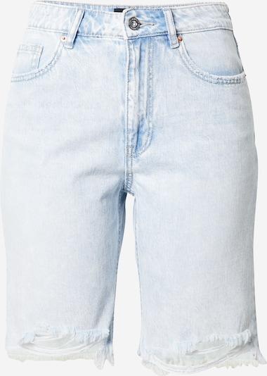 VERO MODA Jeansy 'CARLA' w kolorze jasnoniebieskim, Podgląd produktu