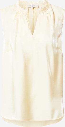 Cream Pluus 'Cecilie' pastellkollane, Tootevaade