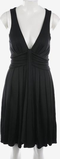 Diane von Furstenberg Abendkleid in L in schwarz, Produktansicht