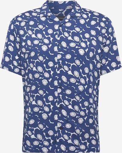 Matinique Košulja 'Matrostol' u mornarsko plava, Pregled proizvoda