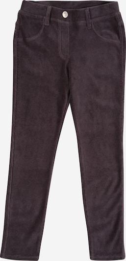 UNITED COLORS OF BENETTON Jeans in violettblau, Produktansicht