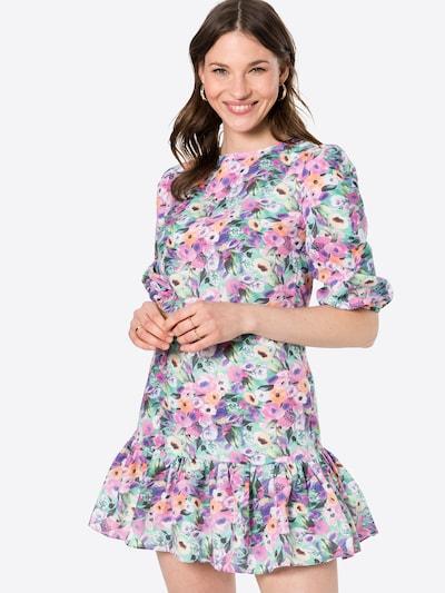 Rochie Trendyol pe mai multe culori, Vizualizare model