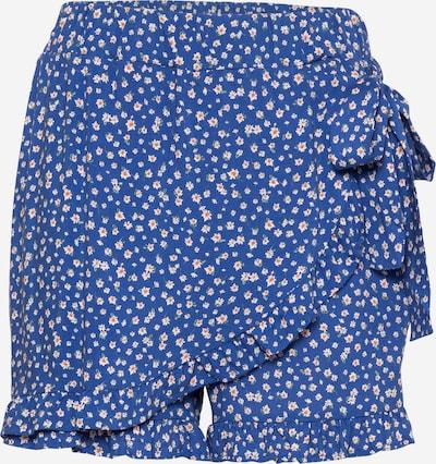Trendyol Trousers in Blue, Item view