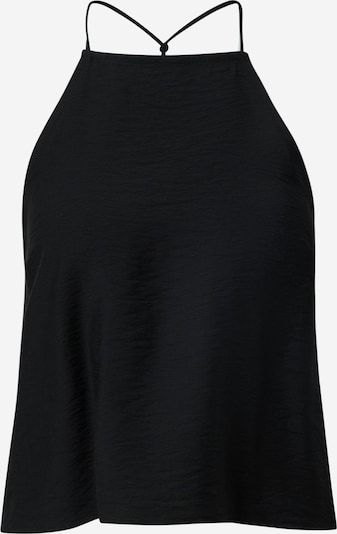 ABOUT YOU Top 'Helene' u crna, Pregled proizvoda