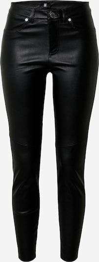 Riani Spodnie 'Lederhose Dana Hose' w kolorze czarnym, Podgląd produktu