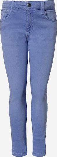 Mayoral Jeans in blau, Produktansicht