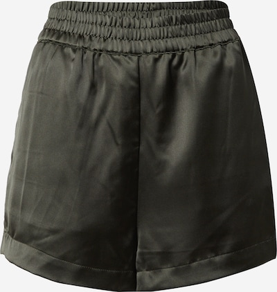 LeGer by Lena Gercke Pants 'Kimberly' in Dark green, Item view
