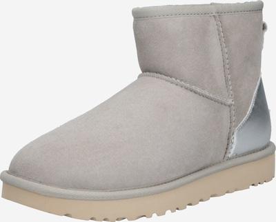 UGG Čizme za snijeg 'Classic Mini II' u siva, Pregled proizvoda