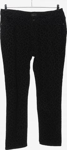 maloo Pants in XXL in Black