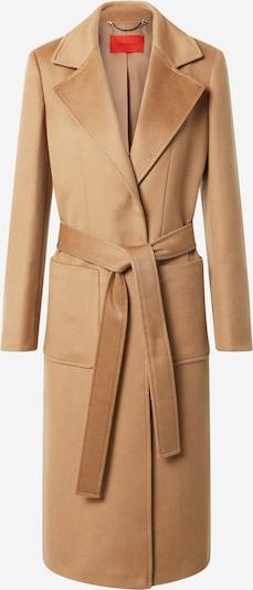 Palton de primăvară-toamnă 'RUNAWAY' MAX&Co. pe bej, Vizualizare produs