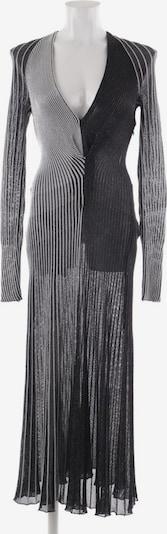 Proenza Schouler Kleid in S in schwarz, Produktansicht