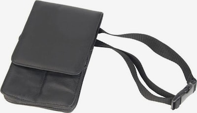 Efalock Professional Accessories 'Protect' in Black, Item view