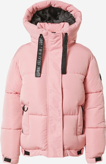 River Island Winter jacket in Pink, Item view