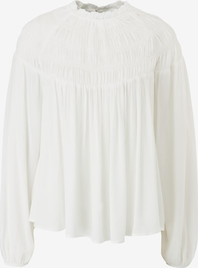 s.Oliver Blouse in Light beige, Item view