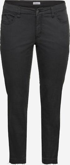 SHEEGO Spodnie w kolorze antracytowym, Podgląd produktu